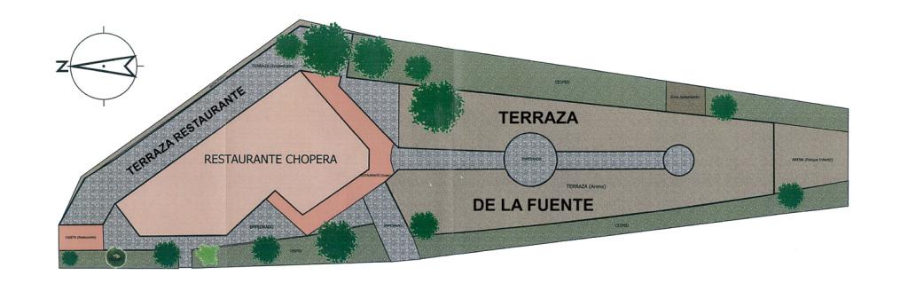 plano-terraza