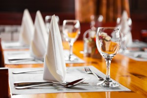 restaurante celebraciones Leganés