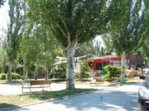 restaurante-la-chopera_2532361