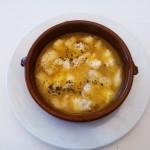 COCOCHAS-DE-BACALAO