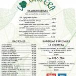 carta-SALADO-JULIO20_page-0002